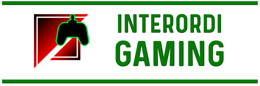 Interordi.com Gaming